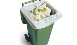 Bio-Müllsäcke